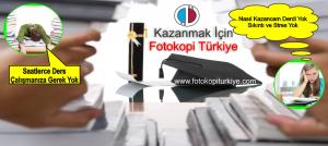 aofcikmissorular1-980x440